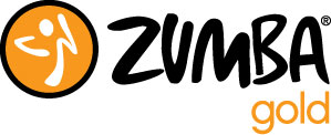 zumba gold logo color HT